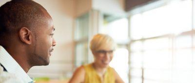Term Life Insurance image