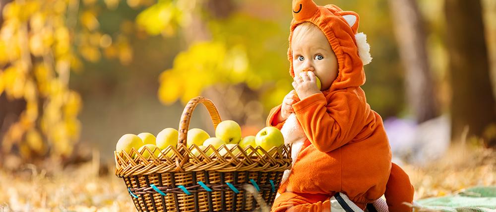 newborn insurance page image