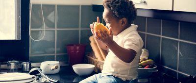 KJZT Orphan Benefits